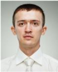 Олег Мещенко аватар